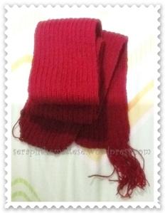 knitting 03